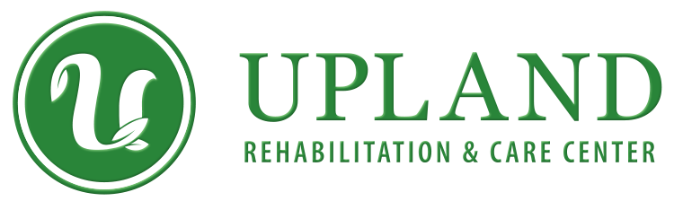 Upland Rehabilitation & Care Center
